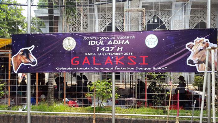 idha-28-1437h-5