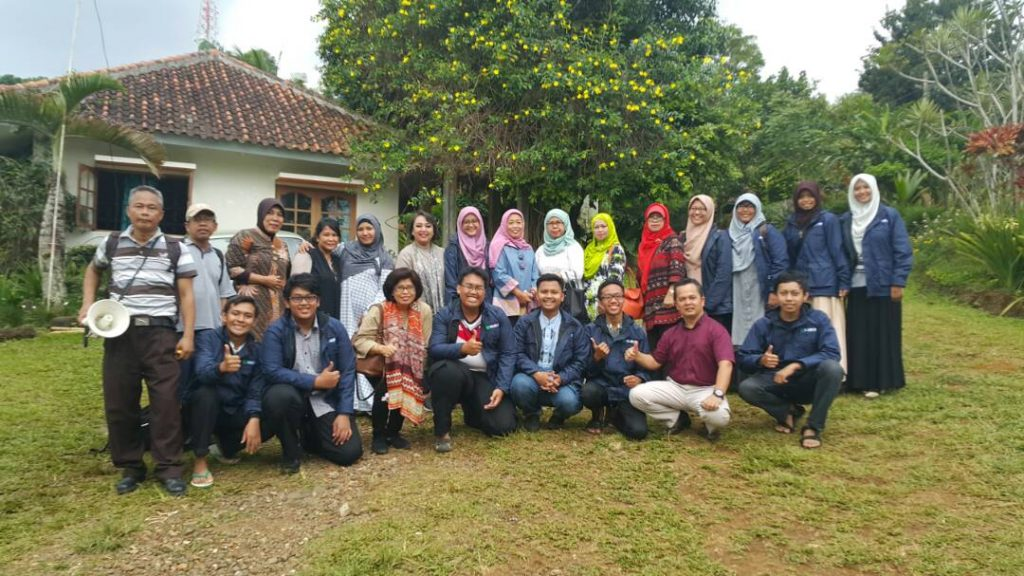 IMG-20170501-WA0001